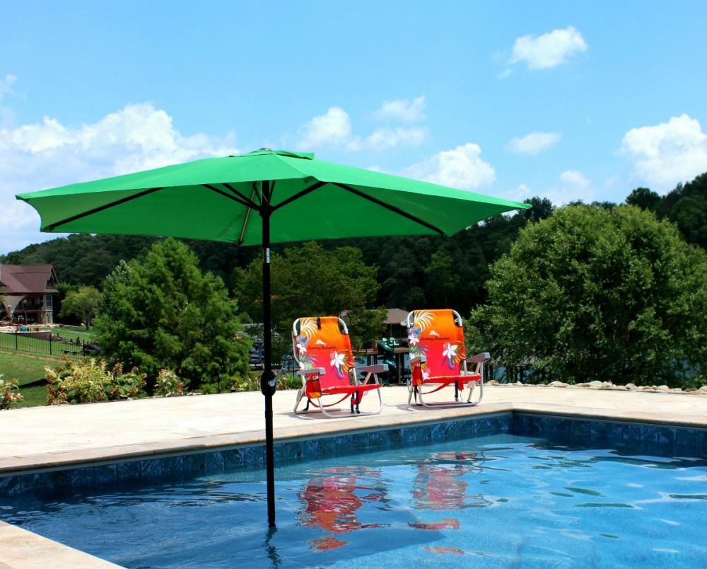 Buy Pool Supplies Online| Campbell\'s Pool and Spa | East ...